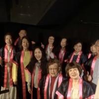 横須賀マーケットのテーマソング&プロモーションビデオが公開されました♪♪
